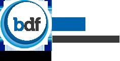 BDF Tech –  Informática y Sistemas