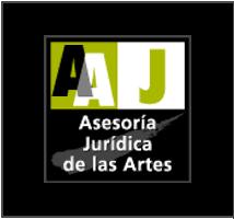 Asesoría Jurídica de las Artes