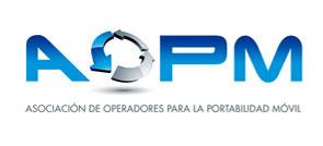 Asociación de Operadores para la Portabilidad Móvil