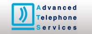 Advanced Telephone Services