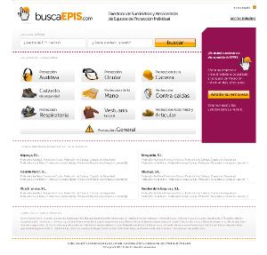 BuscaEpis.com
