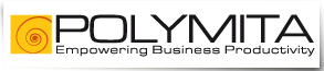 Polymita Technologies