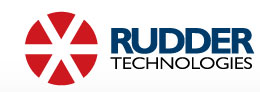 Rudder Technologies