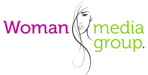 Woman Media