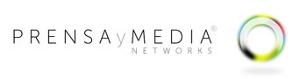 Prensa y Media Networks