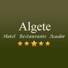 Hotel Restaurante Asador Algete