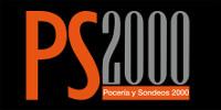 PS2000